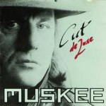 Harry Muskee - Cut de Luxe f